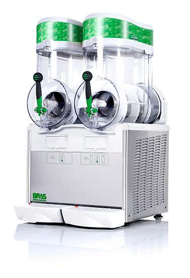 Bras Getränkemaschine für Frozen Drinks