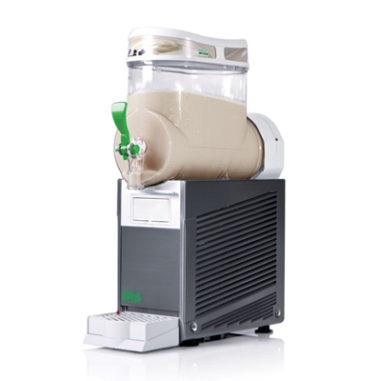 Bras Quark Maschine Dispenser