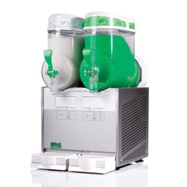 BRAS Quark Getraenke Dispenser