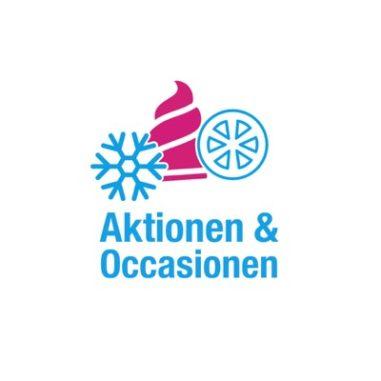 Aktion und Occassion Logo von IDE