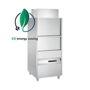 Kastel UK 65/65/e - Geschirrspüler ES Energy Saving