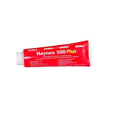 Haynes 500 Plus Lubrifilm kaufen