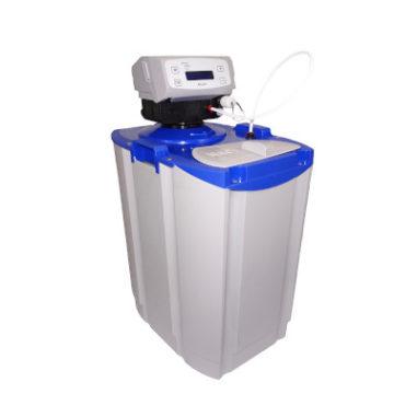 Kastel Entkalker (Wasserenthärter) freistehend - klein