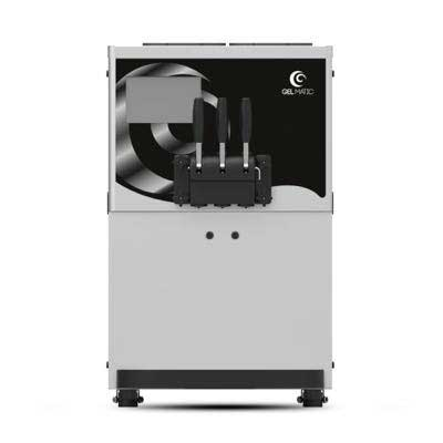 Gel Matic Softeismaschine BC Easy 1